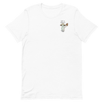 Load image into Gallery viewer, Fun Guy T-Shirt