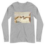 Load image into Gallery viewer, Adam's Awakening Long Sleeve