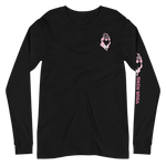 Load image into Gallery viewer, Change Your Mind Long Sleeve