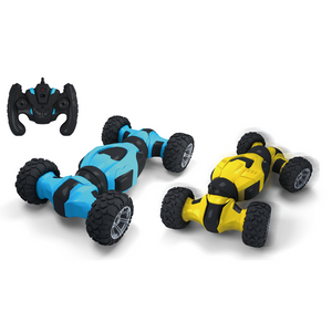 Funny Box R/C Extreme Stunt X w/Bat & USB Charger<br>(Shipped in 10-14 days)