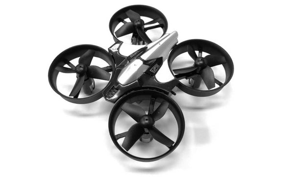 RC Leading RC130 8cm Mini Drone<br>(Shipped in 10-14 days)