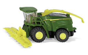 Siku 1/87 John Deere 8500i<br>(Shipped in 10-14 days)