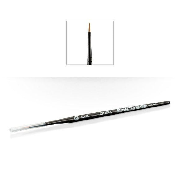 63-24 Citadel Medium Glaze Brush