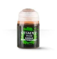 24-15  Shade Agrax Earthshade 24ml