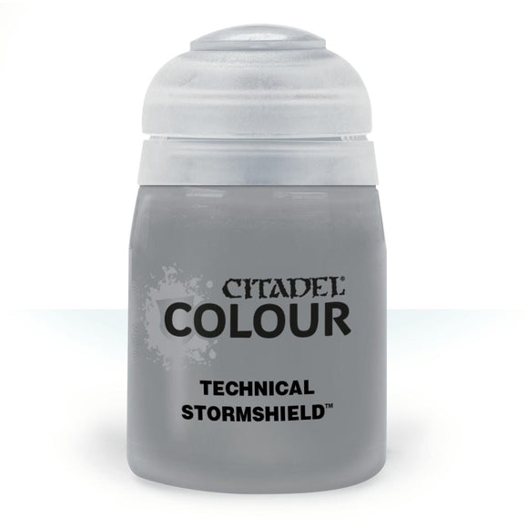 27-34 Technical Stormshield 24ml