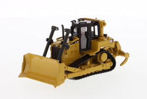 CAT Diecast Masters 1/64 CAT D6R Track-Type Tractor<br>(Shipped in 10-14 days)