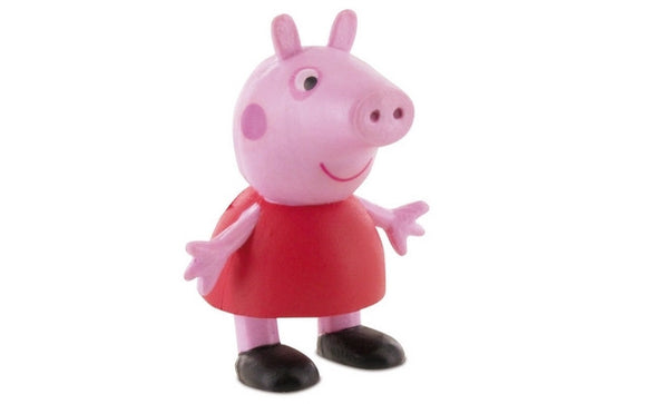 Comansi Peppa Pig<br>(Shipped in 10-14 days)