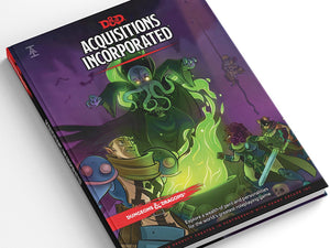 D&D Acquisitions Incorporated Now only R648