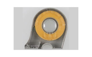 Tamiya Masking Tape 6mm<br>(Shipped in 10-14 days)