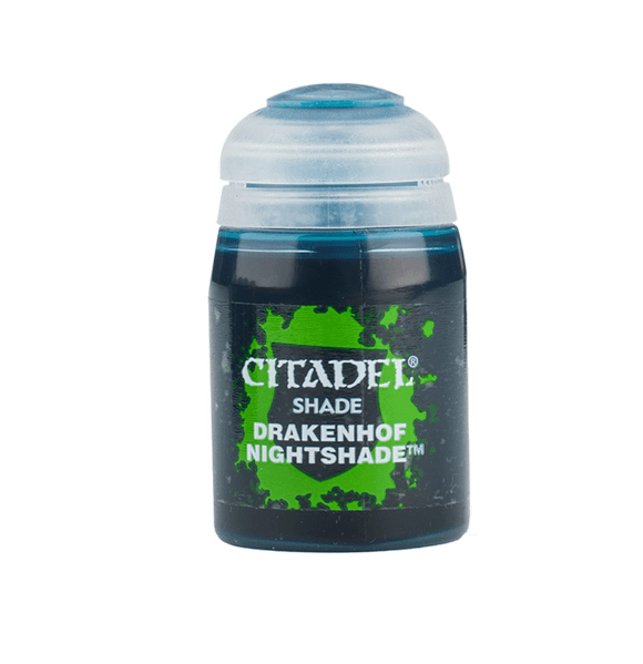24-17 Drakenhof Nightshade (24ml)