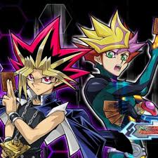 YGO Wednesday Tournament Entry 12th May 2021
