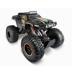 Maisto R/C Rock Zilla w/Bat & USB Charger<br>(Shipped in 10-14 days)