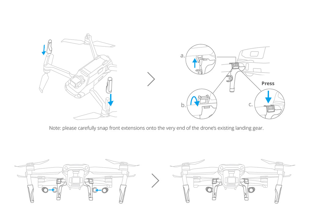 09_Mavic_Air_2_Landing_Gear_Extensions_d