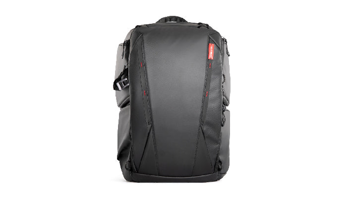 OneGo Backpack VS OneMo Backpack