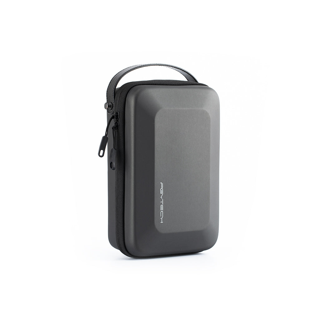Carrying Case for DJI Smart Controller