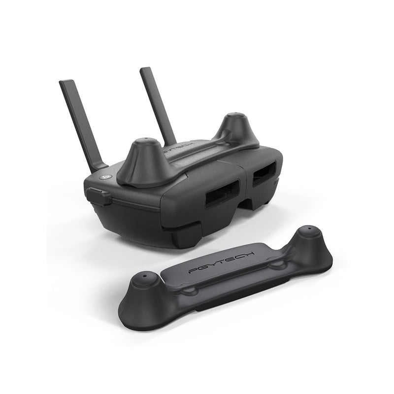 Control Stick Protector for DJI Mavic Pro