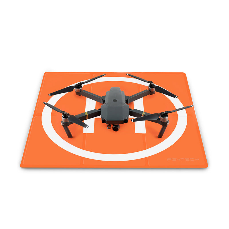 Landing Pad Pro for Drones