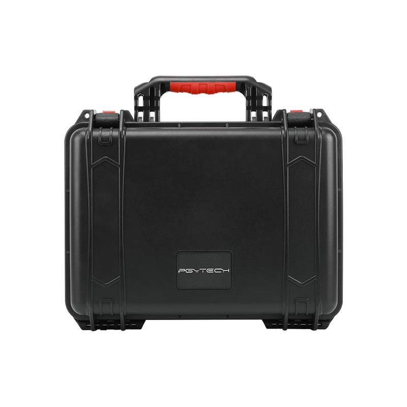 Safety Carrying Case for DJI Smart Controller