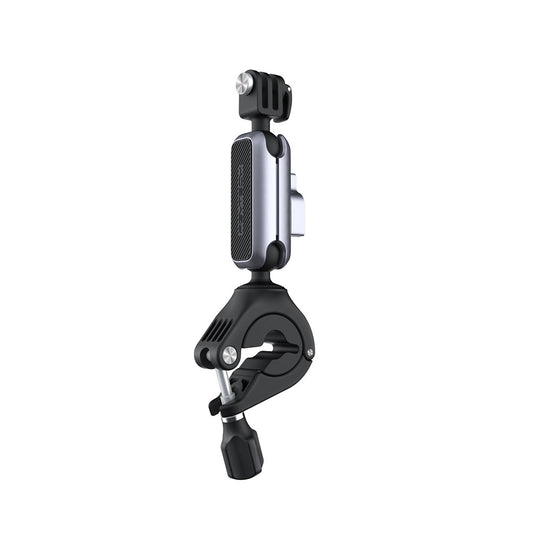 Action Camera Handlebar Mount