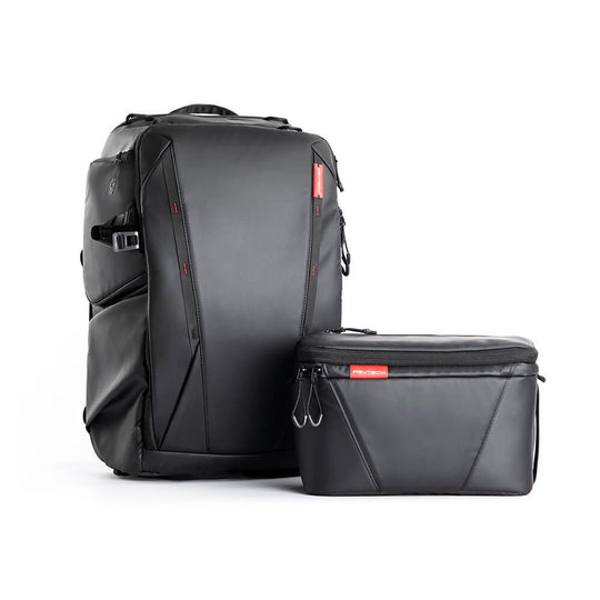 Backpack voor OneMo × Camera Bag 124; Drone Backpack ᾼ DSLR rugzak