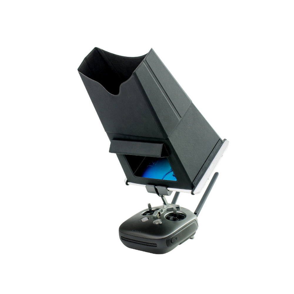 Sun Hood Pro for Tablets