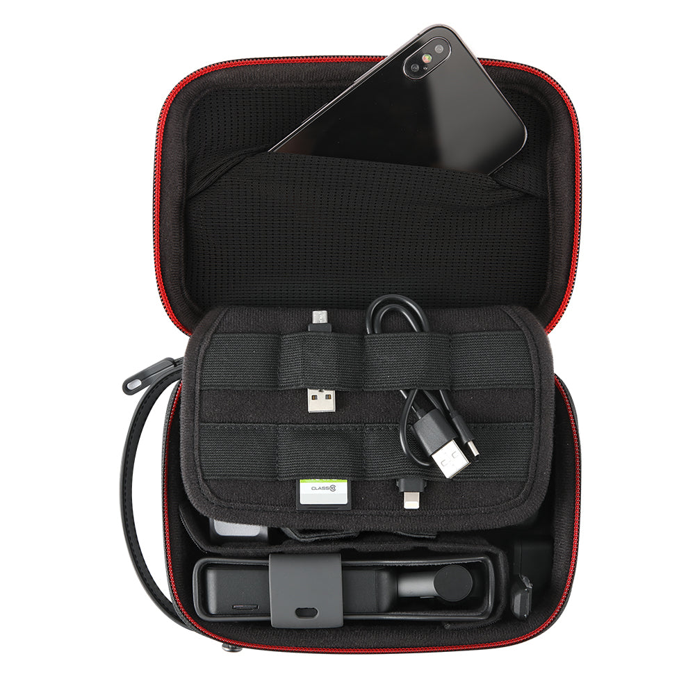 Mini Carrying Case for OSMO Pocket/OSMO Action