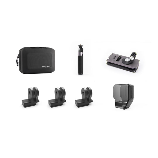 OSMO Pocket Travel Set