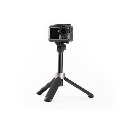 Action Camera Extension Pole Tripod
