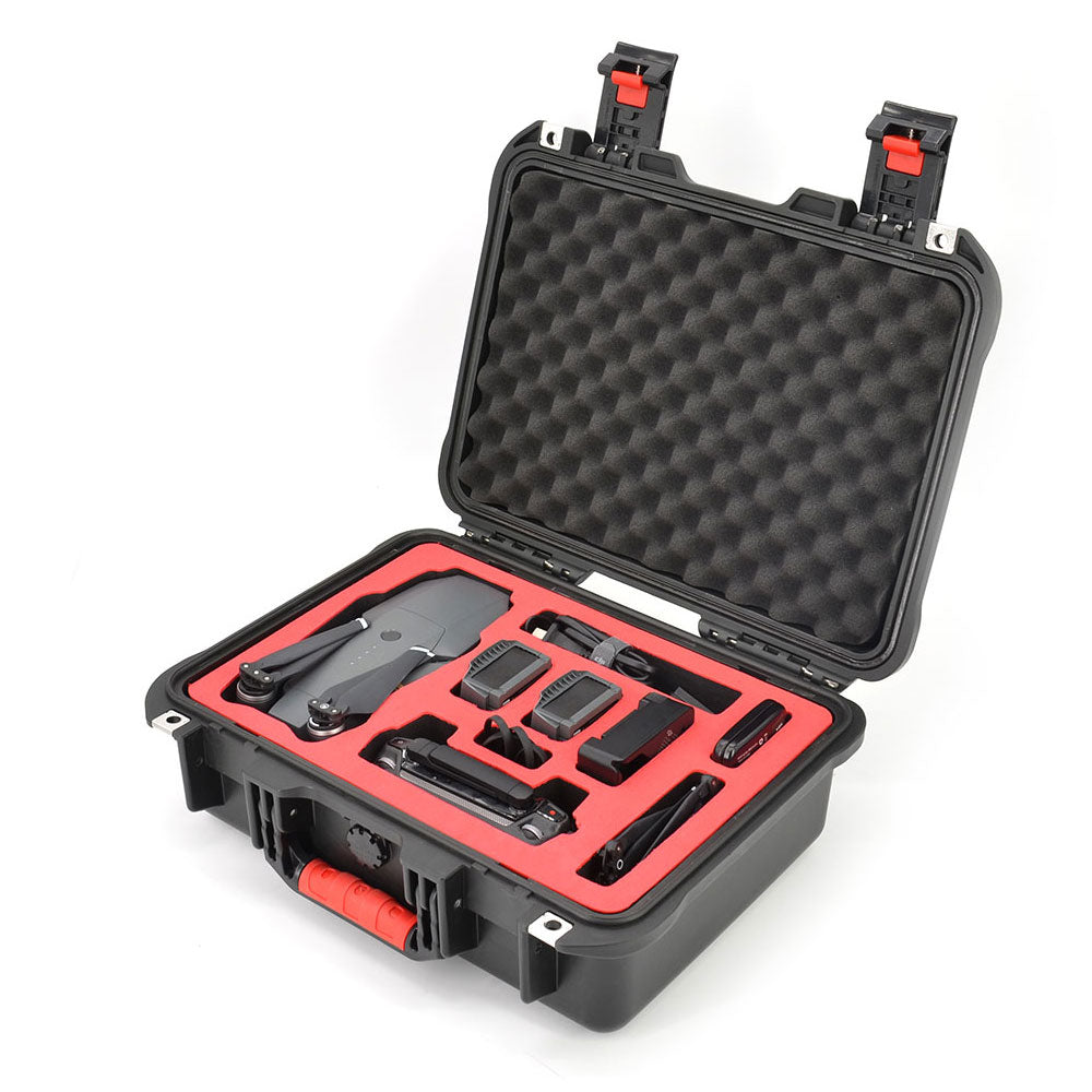 Safety Carrying Case for MAVIC PRO