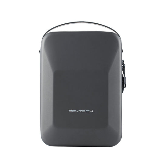 Mavic Air 2 Carrying case