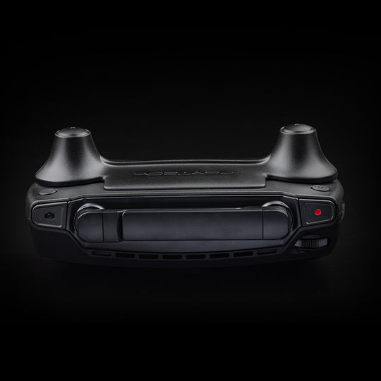 Control Stick Protector for DJI Mavic Mini