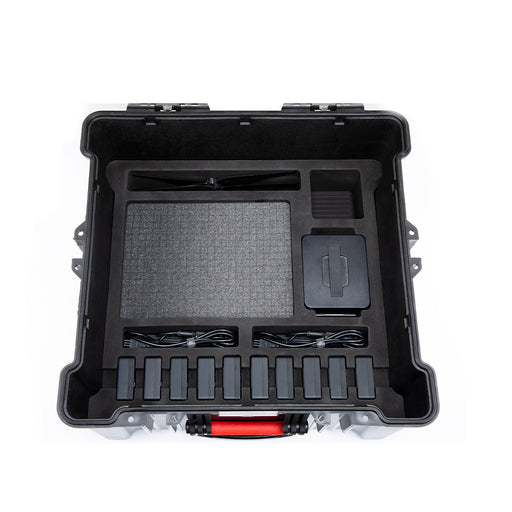 Safety Carrying Case for INSPIRE 2
