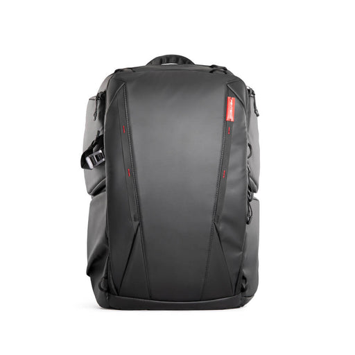 OneMo Backpack 25L+Shoulder Bag | Camera backpack | P-CB-020