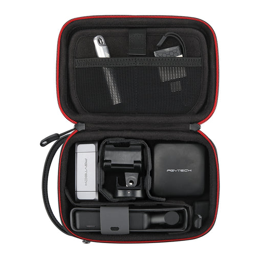 Mini Carrying Case|OSMO Pocket&OSMO Action Accessories