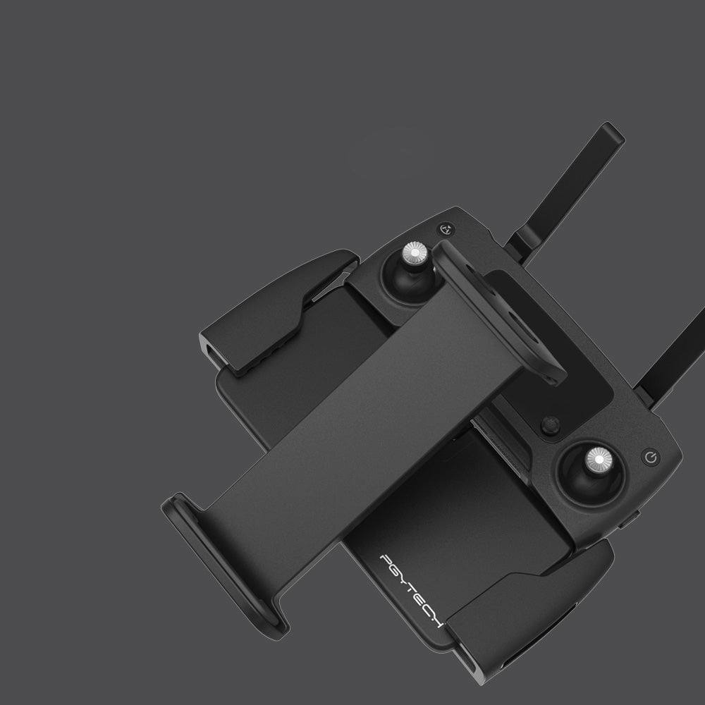Pad Holder for MAVIC / SPARK