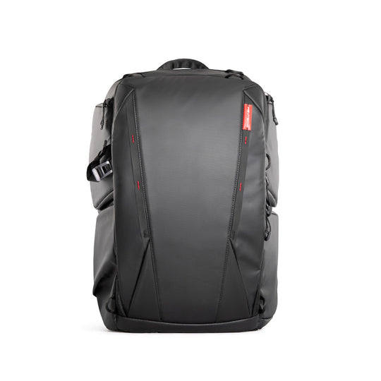 OneMo Backpack 25L (Twilight Black)