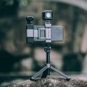 OSMO Pocket Vlog Set