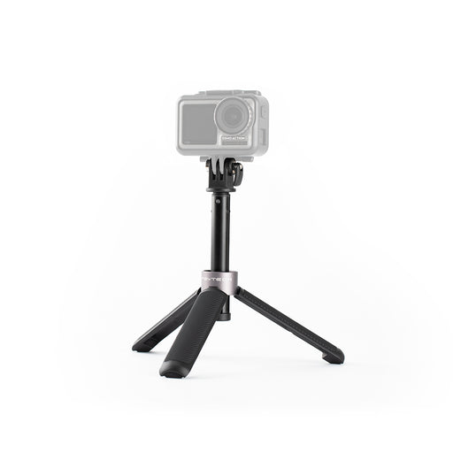 Action Camera Extension Pole Tripod Mini for OSMO Action/OSMO Pocket