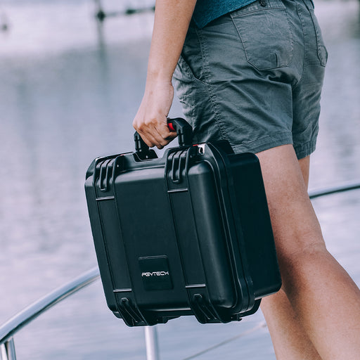DJI Mavic Air 2 Safety Case | PGYTECH