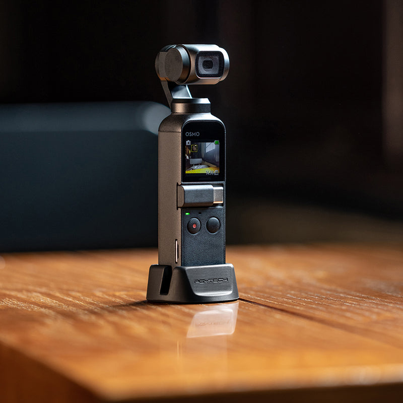OSMO Pocket Stand