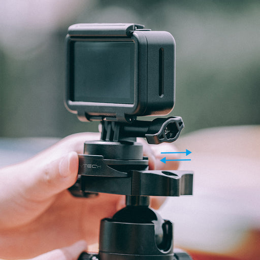 OSMO Action Tripod Adapter