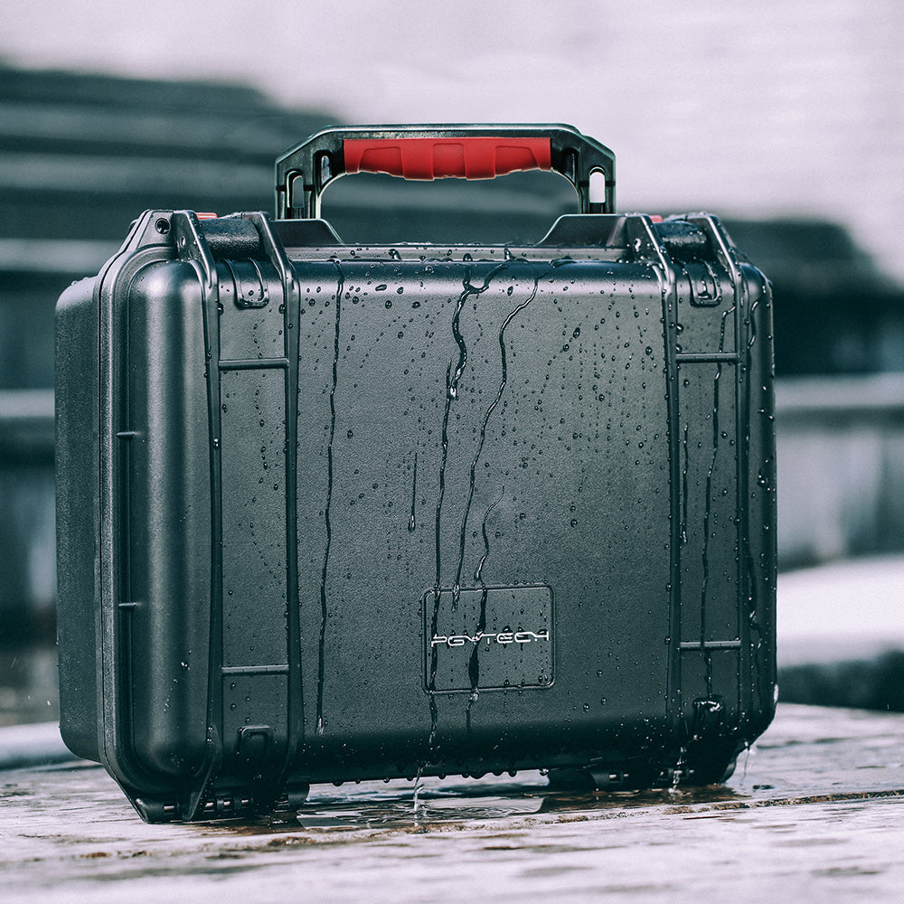 Safety Carrying Case for DJI Air 2S
