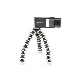 Adapter for Action Camera