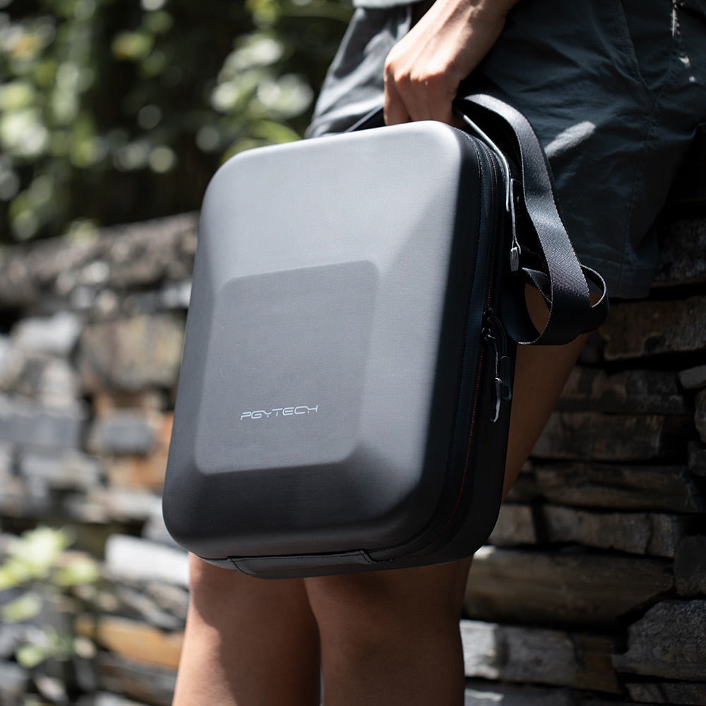 Carrying Case for DJI Air 2S