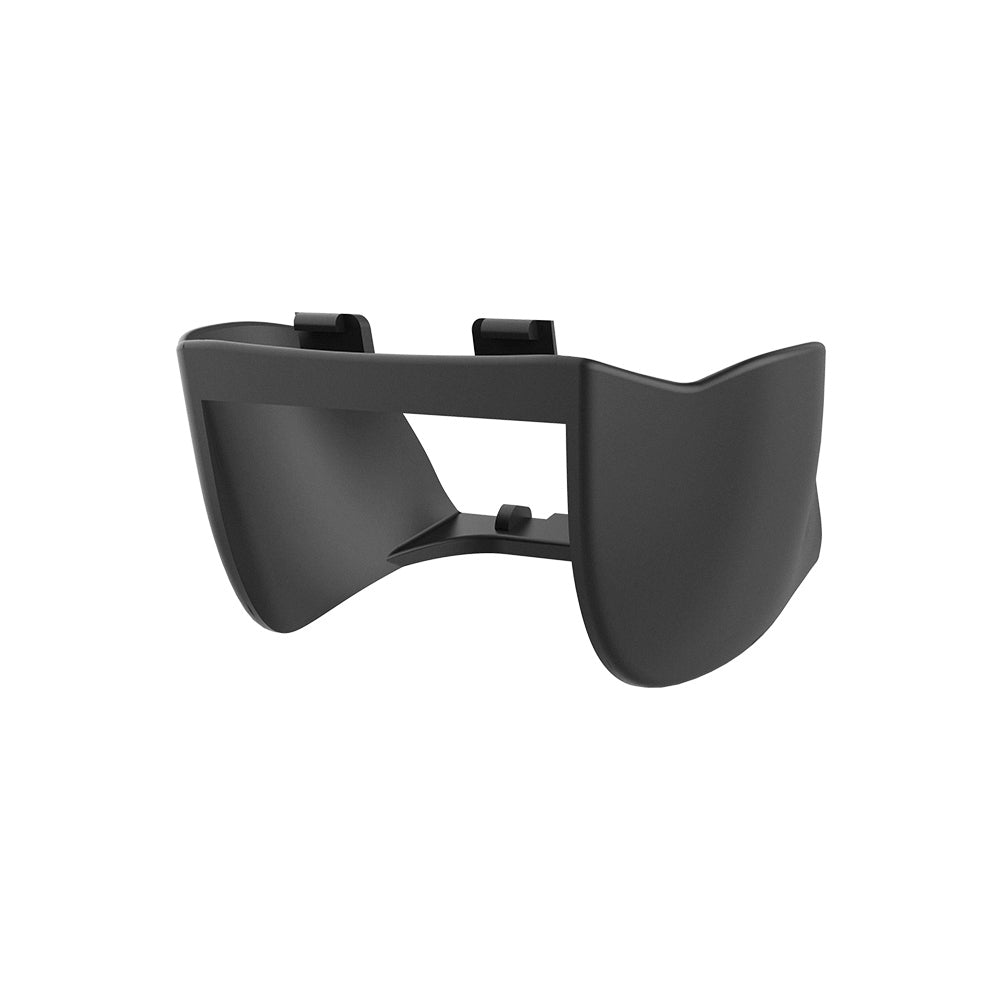 Mavic Mini Lens Hood