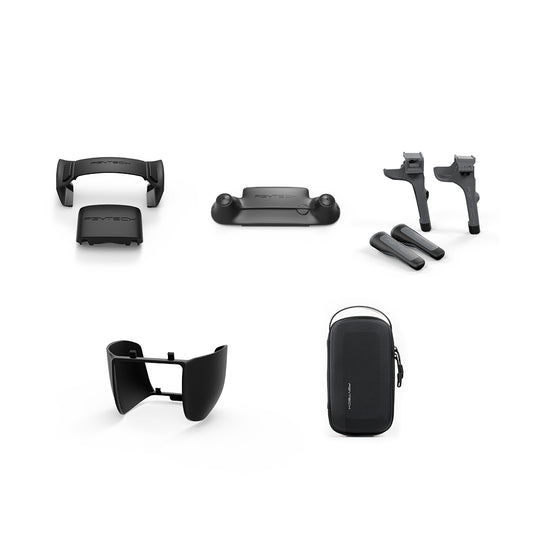 Accessories Combo for DJI MAVIC 2