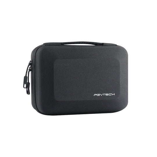 PGYTECH Carrying case for DJI Mavic Mini