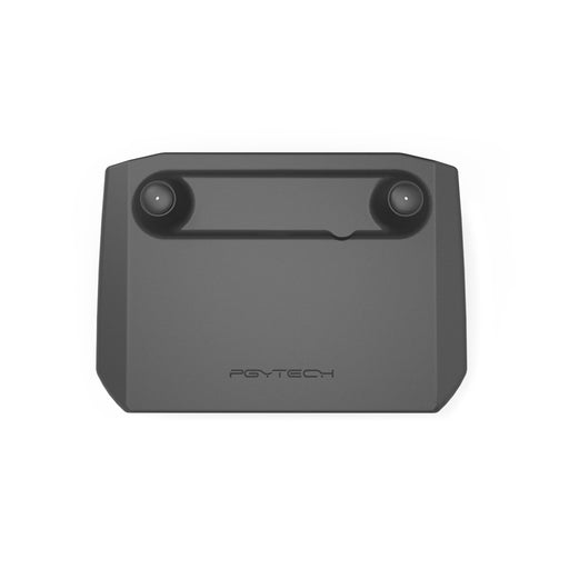 Protector for DJI Smart Controller