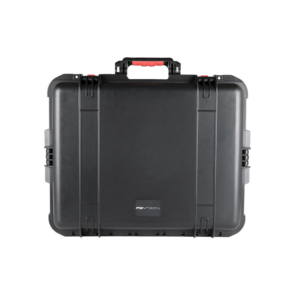 Safety Carrying Case for RONIN-S