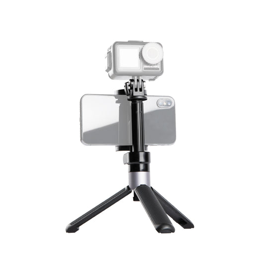 Action Camera Extension Pole Tripod Plus pour OSMO Action / OSMO Pocket